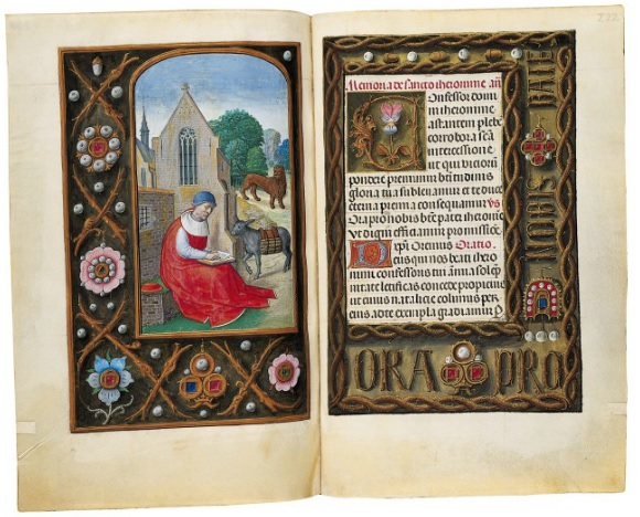 rc_prayerbook12.jpg