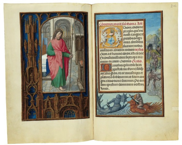 rc_prayerbook14.jpg