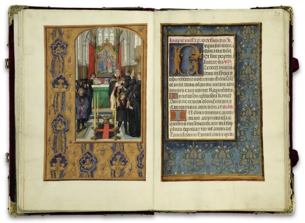 rc_prayerbook20.jpg