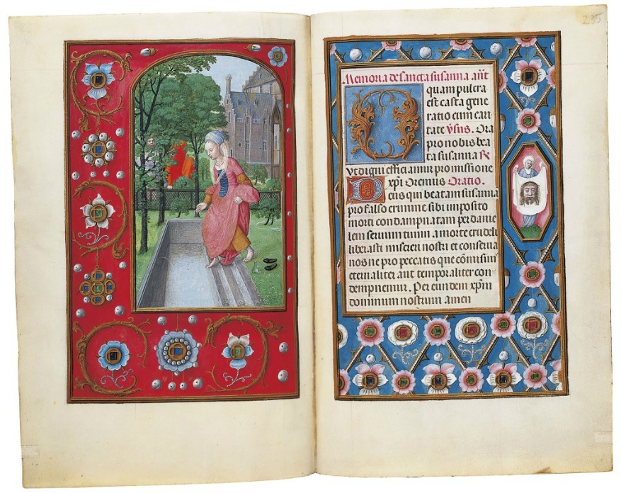 rc_prayerbook3.jpg