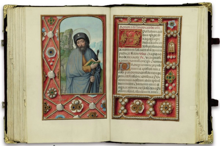 rc_prayerbook35.jpg