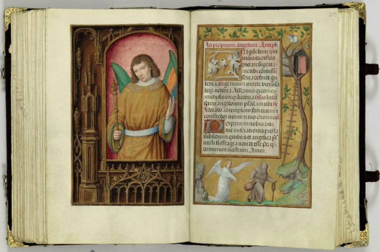 rc_prayerbook36.jpg