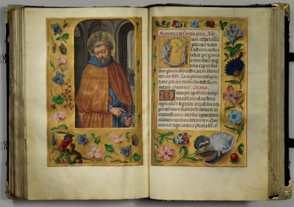 rc_prayerbook45.jpg