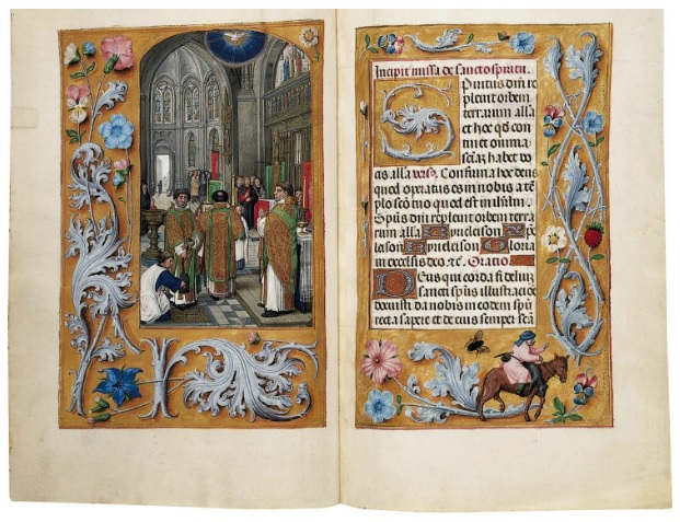 rc_prayerbook7.jpg