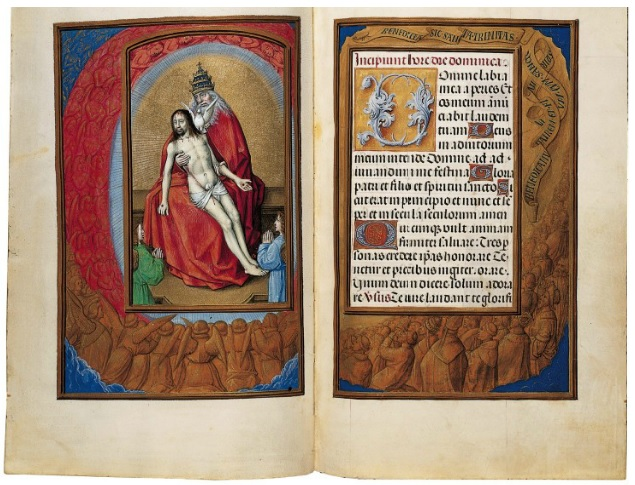 rc_prayerbook8.jpg