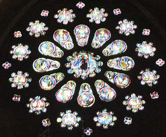 chartres072440.jpg
